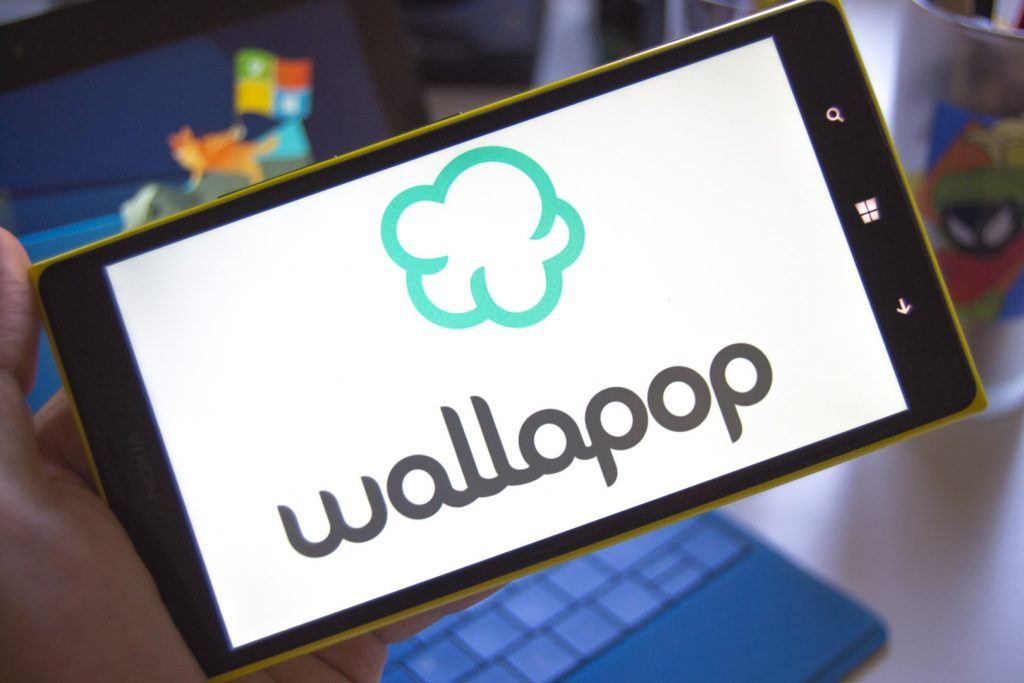 wallapop-windows-phone